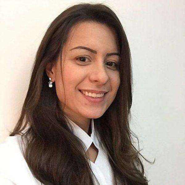 CarolinneBroglioDeusdado