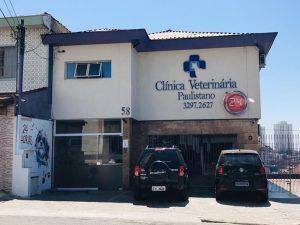 fachada-vila-maria